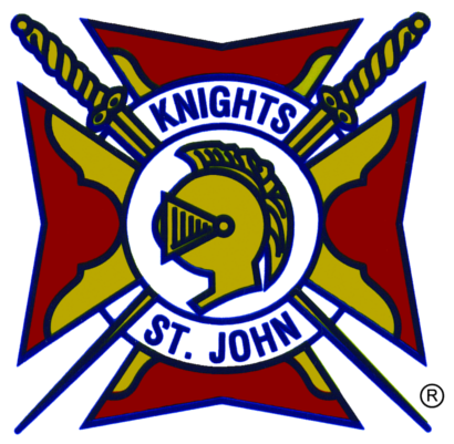 Knights of St. John